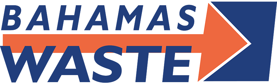 Bahamas Waste